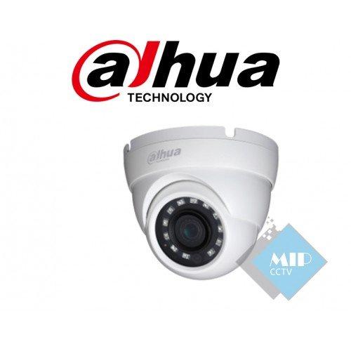 دوربین مداربسته HAC-HDW1200MP داهوا