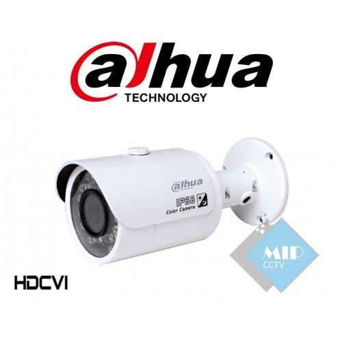 دوربین مداربسته HAC-HFW1200SP داهوا