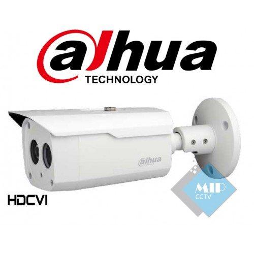 دوربین مداربسته HAC-HFW1400BP داهوا