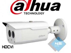 دوربین مداربسته HAC-HFW1200BP داهوا