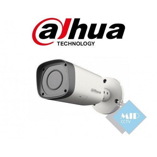 دوربین مداربسته HAC-HFW1200RP-VF داهوا