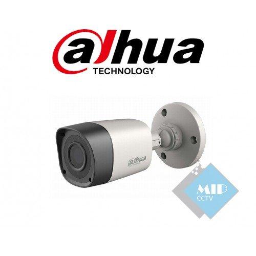 دوربین مداربسته HAC-HFW1100RP-VF داهوا