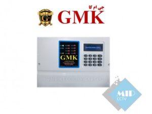 دزدگیر اماکن GMK 890 جی ام کا
