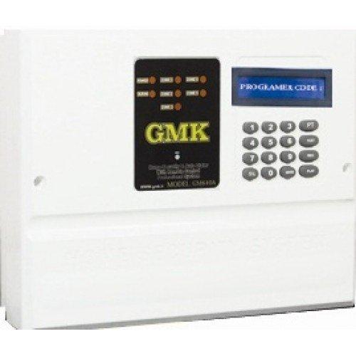 دزدگیر تلفن کننده سیم کارتی GMK GM-870