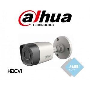 دوربین مداربسته HAC-HFW1200RMP داهوا