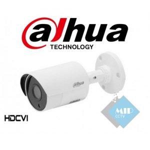 دوربین مداربسته HAC-HFW1200SLP داهوا