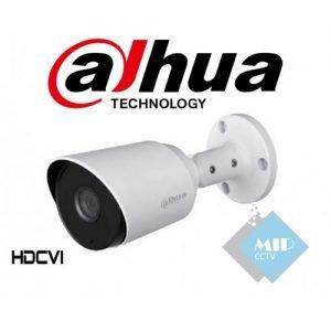 دوربین مداربسته HAC-HFW1200TP داهوا