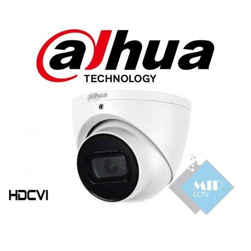 دوربین مداربسته HAC-HDW2802TP-A داهوا