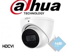 دوربین مداربسته HAC-HDW2601TP-Z-A داهوا