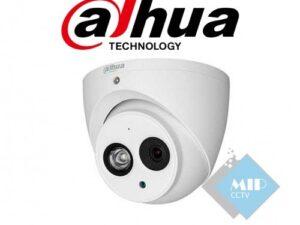 دوربین مداربسته HAC-HDW1400EMP داهوا
