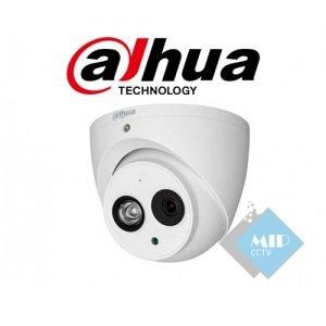 دوربین مداربسته HAC-HDW1400EMP-A داهوا