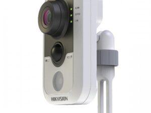 دوربین مداربسته 2CD2442FWD-IW هایک ویژن