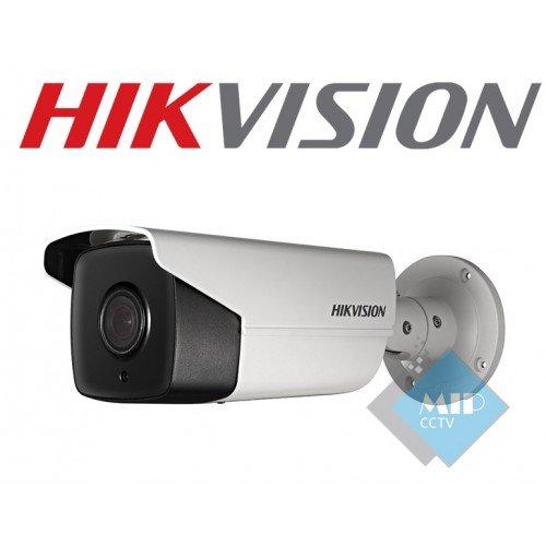 دوربین مداربسته 2CE16H0T-IT5F هایک ویژن
