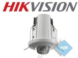 دوربین مداربسته 2CD2E20F-W هایک ویژن
