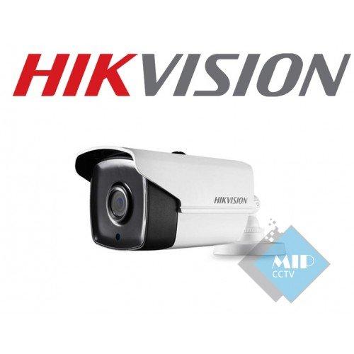 دوربین مداربسته 2CE16F1T-IT1 هایک ویژن