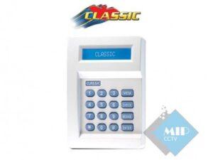 تلفن کننده 20 حافظه M20 Pro کلاسیک