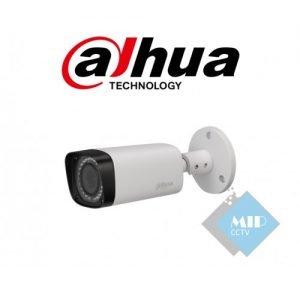 دوربین مداربسته HAC-HFW1220RP-VF داهوا