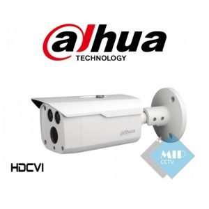 دوربین مداربسته HAC-HFW1220BP داهوا