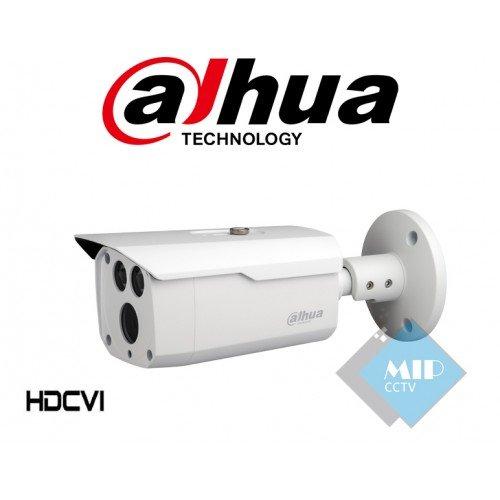 دوربین مداربسته HAC-HFW1400DP داهوا