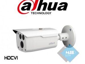 دوربین مداربسته HAC-HFW1200DP داهوا