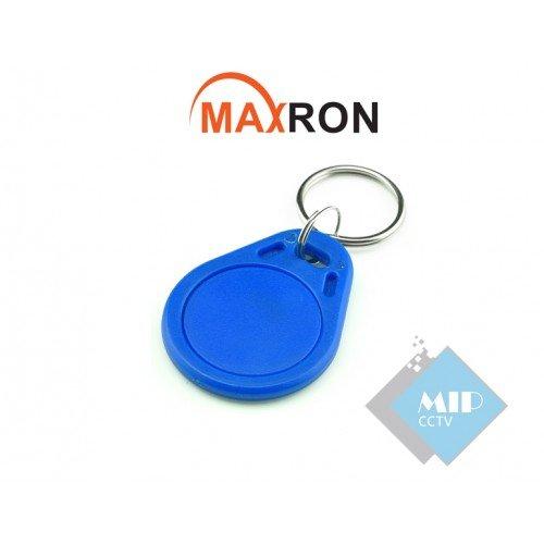 دزدگیر اماکن MX-BA-PAN-01 مکسرون