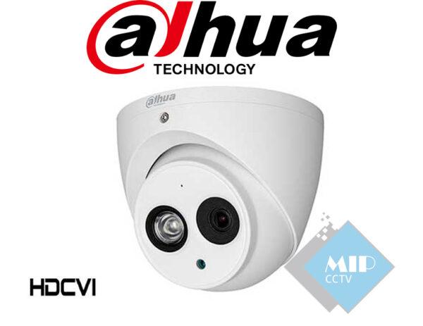 دوربین مداربسته HAC-HDW1200EMP-A داهوا