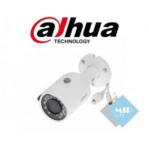 دوربین مداربسته IPC-HFW1220SP داهوا