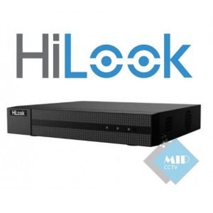 دی وی آر 204U-F1 هایلوک