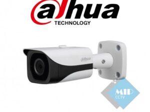 دوربین مداربسته IPC-HFW5431EP-Z داهوا