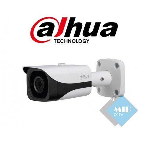 دوربین مداربسته IPC-HFW4431EP-S داهوا