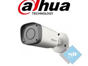 دوربین مداربسته HAC-HFW2231RP-Z داهوا