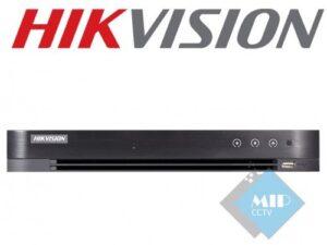 دی وی آر DS-7216HUHI-K2 هایک ویژن