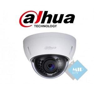 دوربین مداربسته IPC-HDBW4300E داهوا