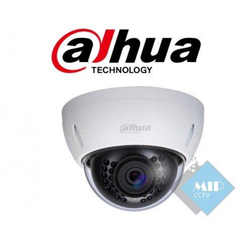 دوربین مداربسته IPC-HDBW1200E داهوا