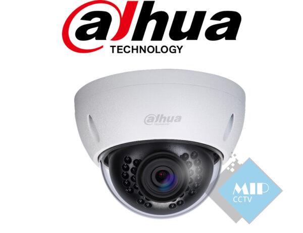 دوربین مداربسته HAC-HDBW2220RP-Z داهوا