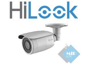 B620h-دوربین مداربسته IPC-B620H-Z هایلوک