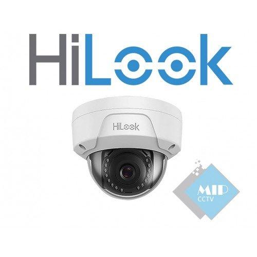دوربین مداربسته IPC-D120H هایلوک