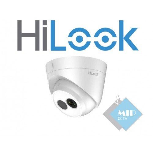 دوربین مداربسته IPC-T120 هایلوک