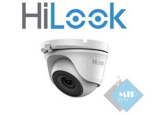 دوربین مداربسته هایلوک T140-M
