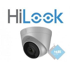 دوربین مداربسته THC-T220-P هایلوک