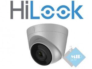 دوربین مداربسته THC-T220-M هایلوک