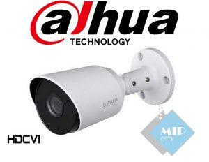 دوربین مداربسته HAC-HFW1400TP داهوا