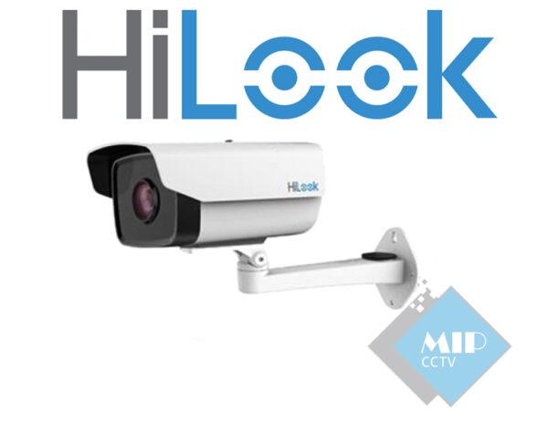 دوربین مداربسته IPC-B220-D هایلوک