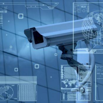 هوشمند سازی امنیتی منزل