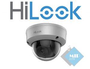 دوربین مداربسته THC-D320-VF هایلوک