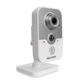 مقایسه دوربین مداربسته با سیم یا بی سیم (wireless)