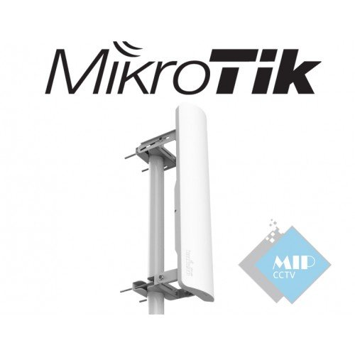 رادیو وایرلس mANTBox 19s میکروتیک Mikrotik