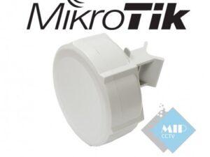 رادیو وایرلس SXT Lite5 میکروتیک Miktorik