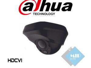 دوربین مداربسته HAC-HDW1200LP داهوا