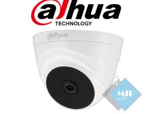 دوربین مداربسته HAC-T1A21P داهوا.